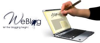 blogdosen